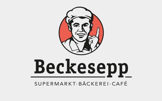 logo-beckesepp-4c