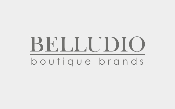 logo-belludio-4c
