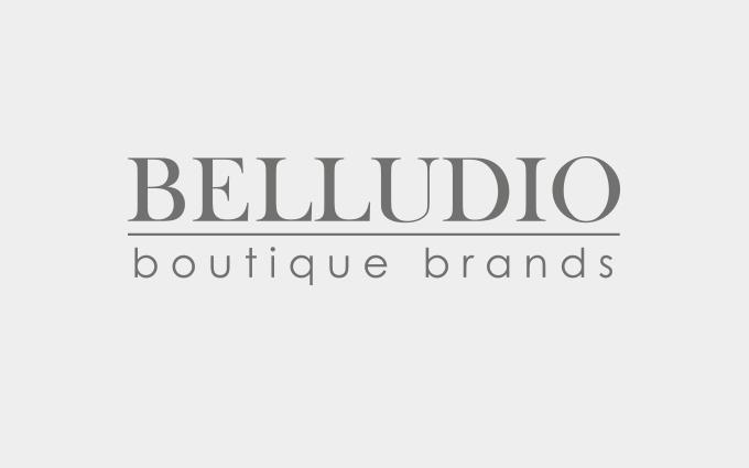 logo-belludio-4c