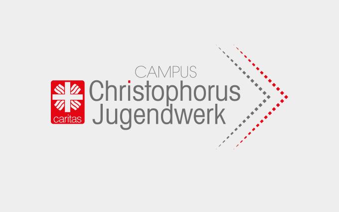 logo-cjw-4c