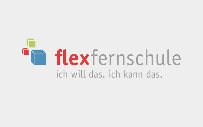logo-flex-4c