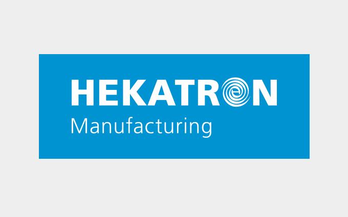 logo-htg-4c