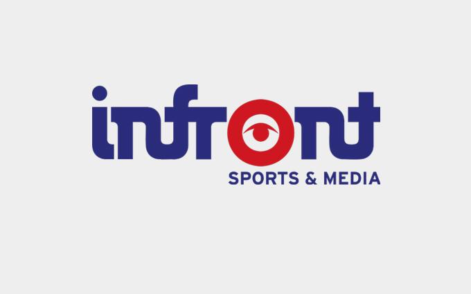 logo-infront-4c