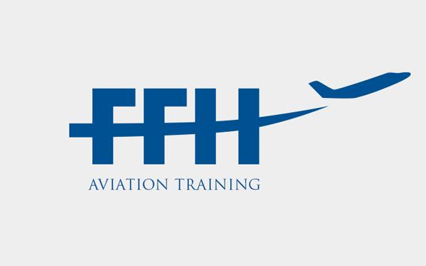 logo-ffh-4c