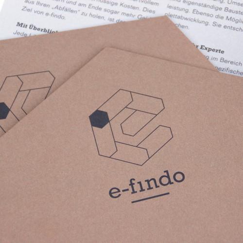 e-findo-01-jundh