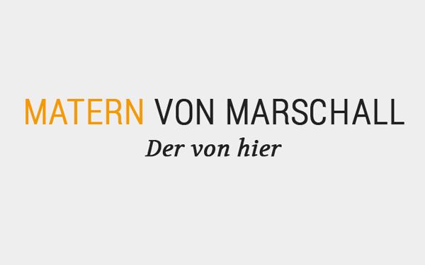 logo-mvm-4c