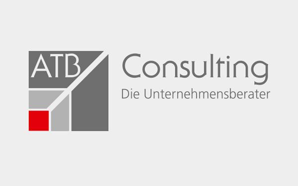 logo-atb-4c