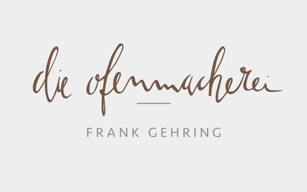logo-ofenmacherei-4c