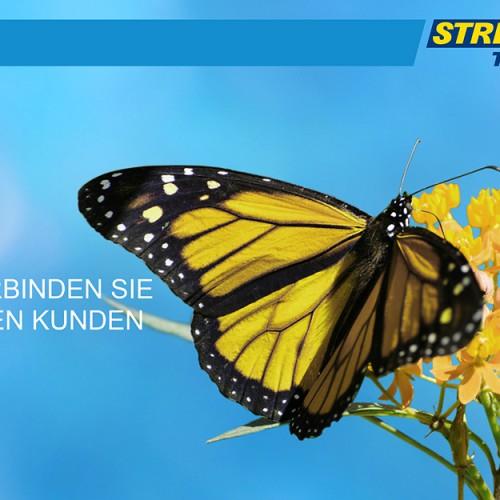 jundh-ref-streck-praesi-01
