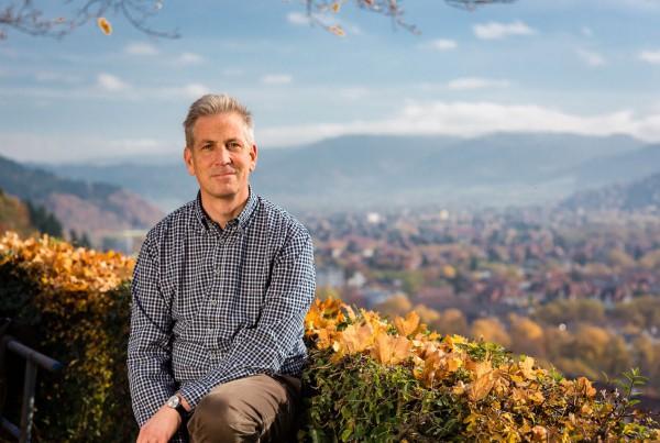 Landtagswahl Freiburg