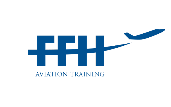 logo-ffh-4c-frei