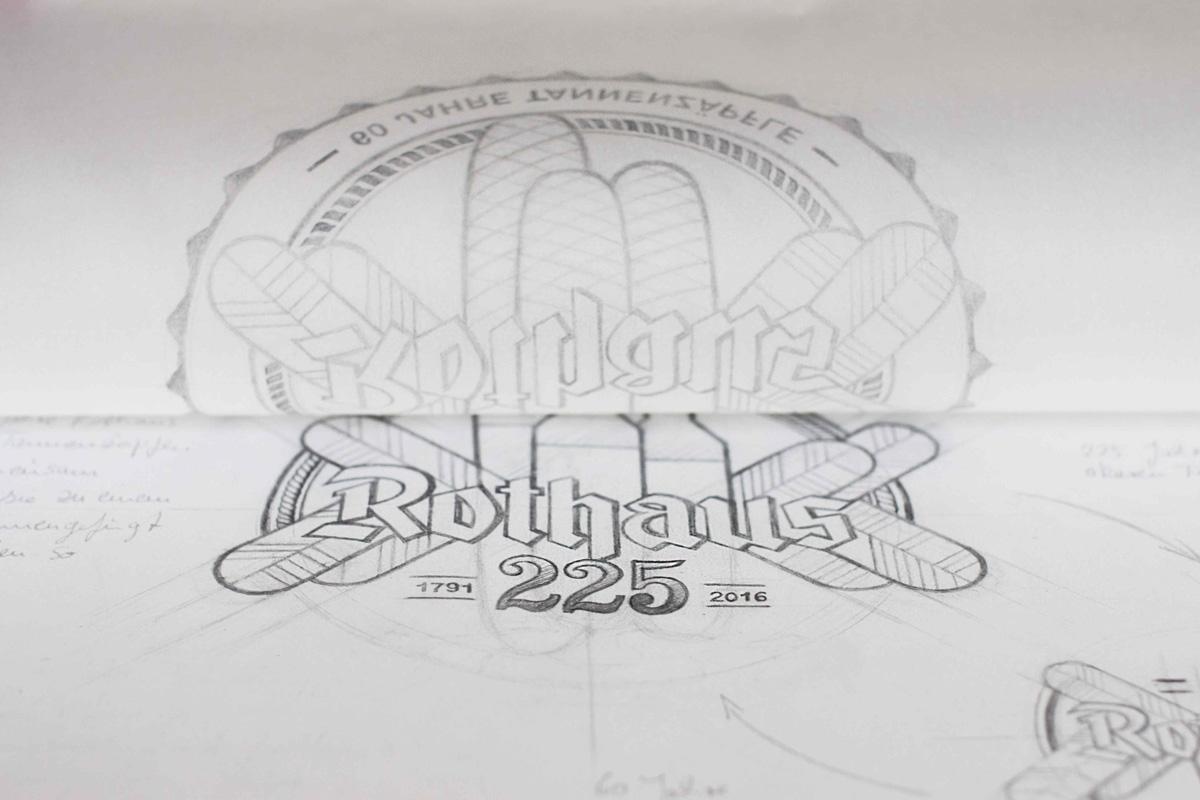jundh-ref-rothaus-12