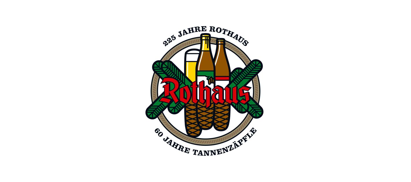 jundh-ref-rothaus-logo-01