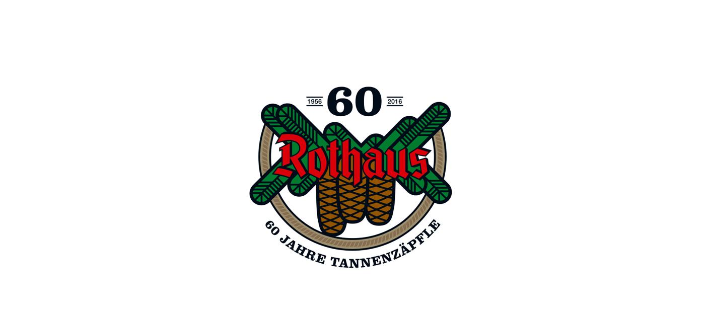 jundh-ref-rothaus-logo-02