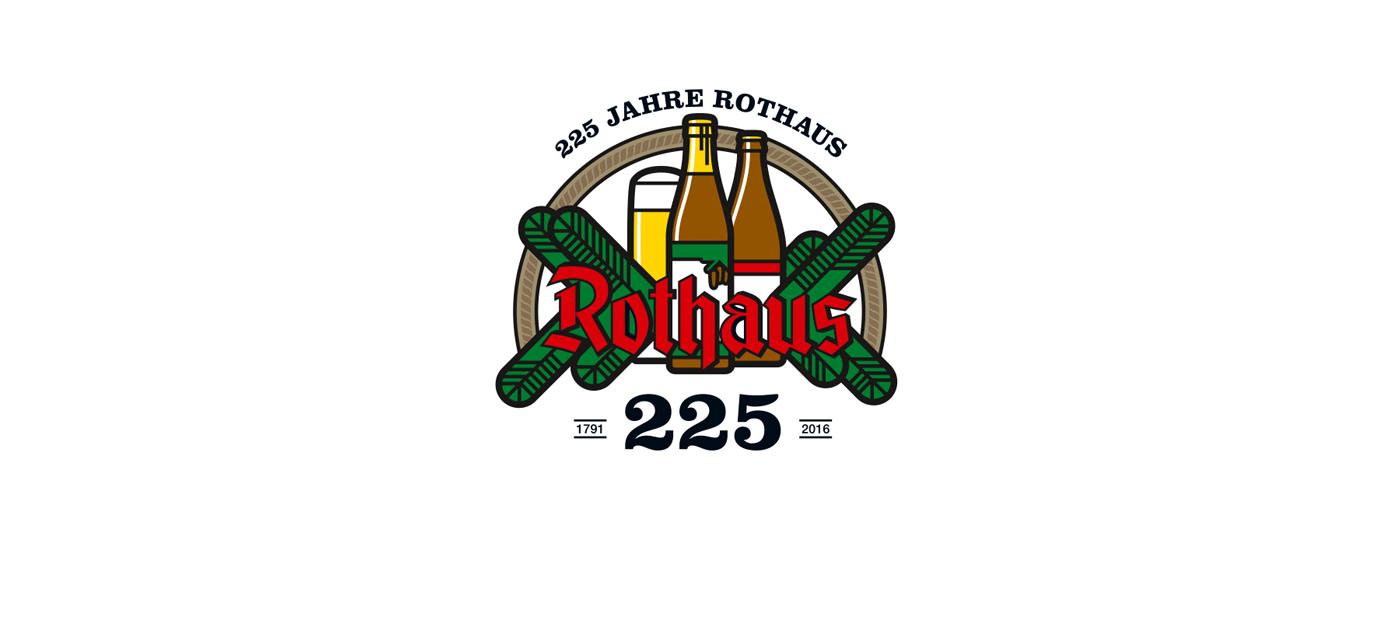 jundh-ref-rothaus-logo-03
