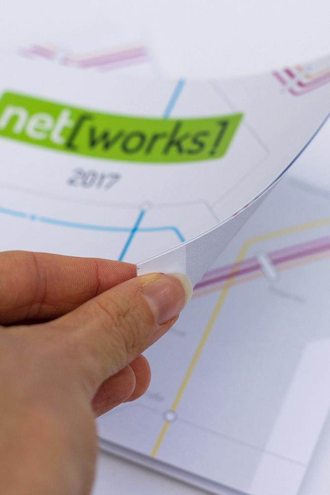 jundh-ref-networks-06