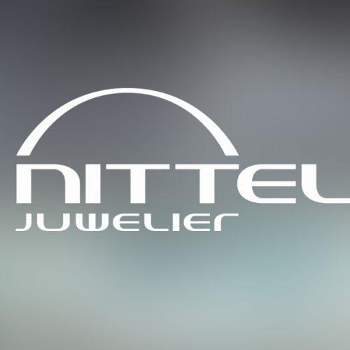 jundh-ref-nittel-01