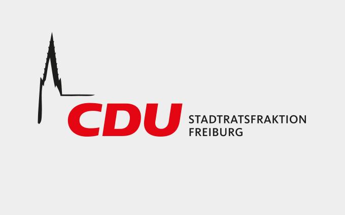 logo-cdu-stadtrat-4c