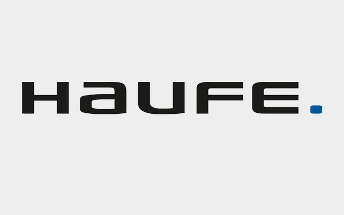 logo-haufe-4c