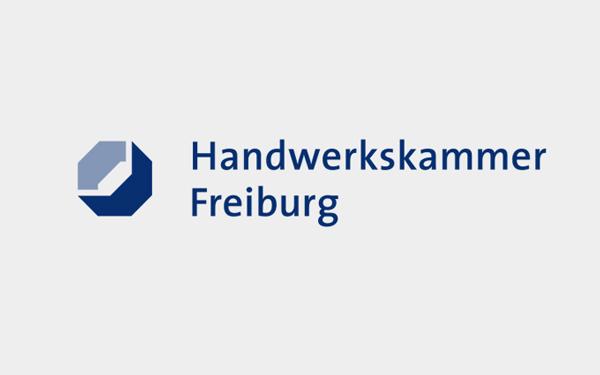 logo-hwk-4c