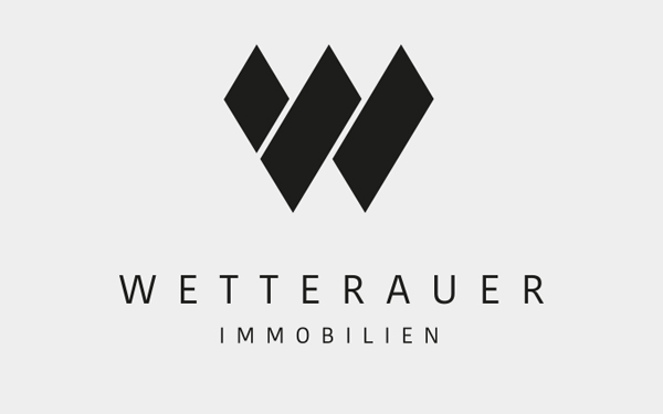 logo-wetterauer-4c