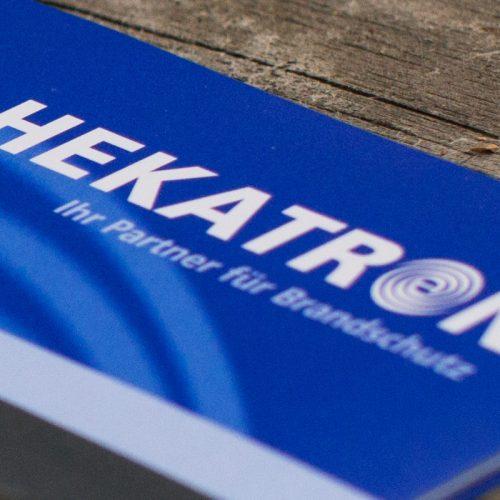jundh-ref-hekatron-01-1
