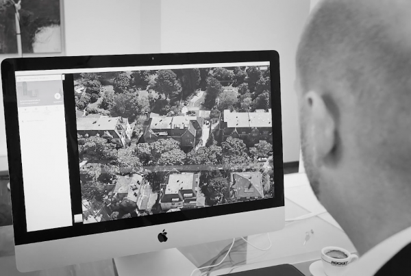 jung&hungrig Werbeagentur Imagefilm