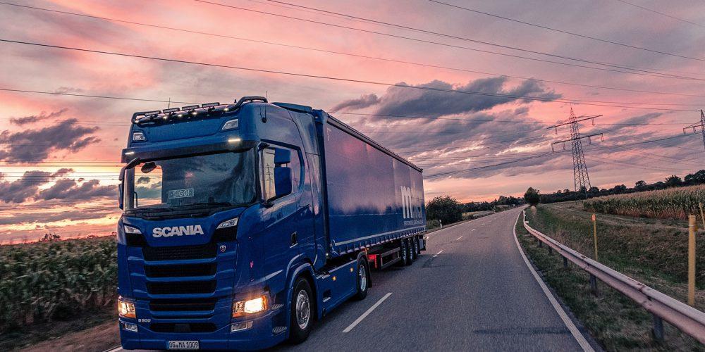 maier-truck-q-sd-01