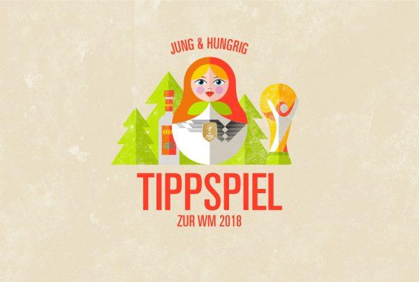 2018-tippspiel_babuschka