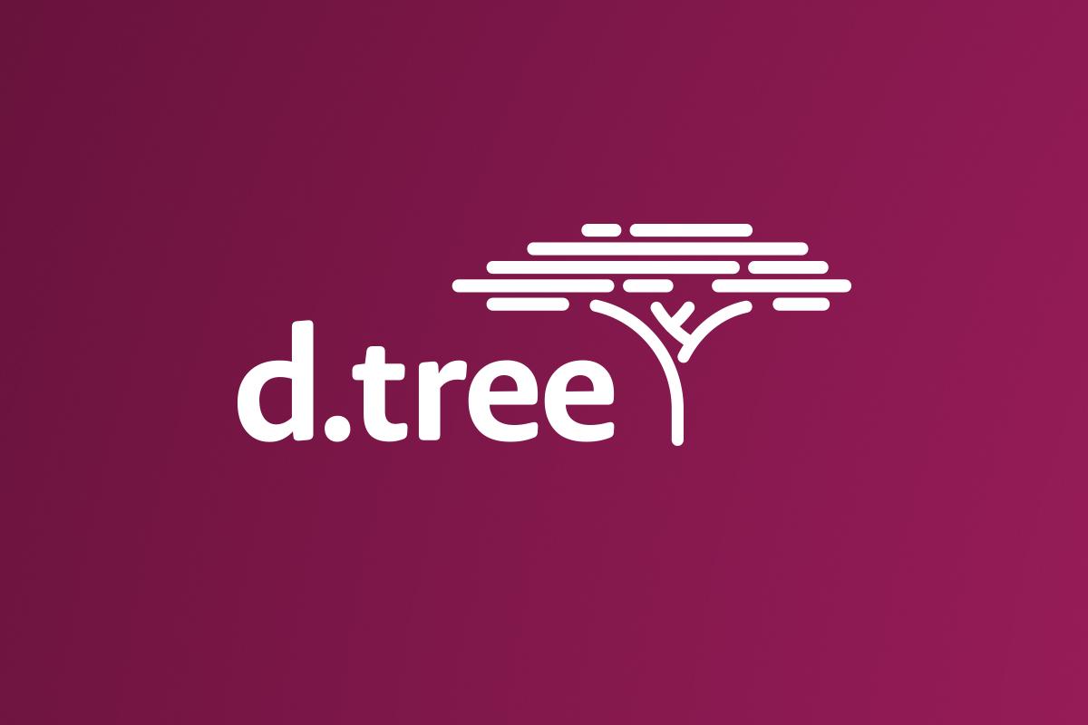jung-und-hungrig-werbeagentur-freiburg-detree-ref-02