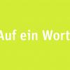 jungundhungrig-werbeagentur-freiburg-aufeinwort