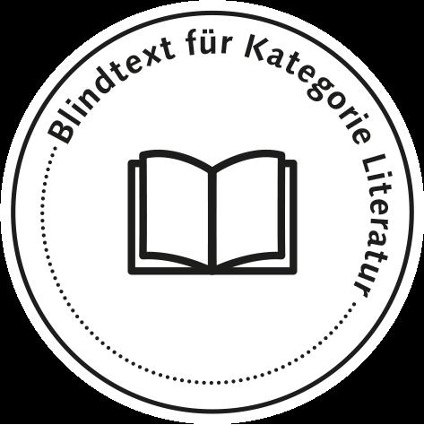 jundh-ref-lust-auf-regio-button-02