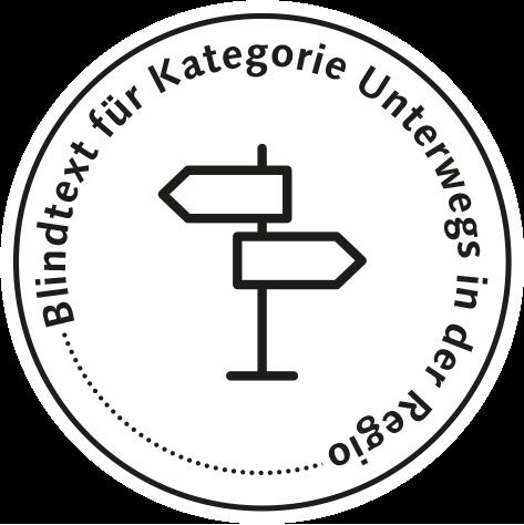 jundh-ref-lust-auf-regio-button-03
