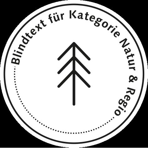 jundh-ref-lust-auf-regio-button-05