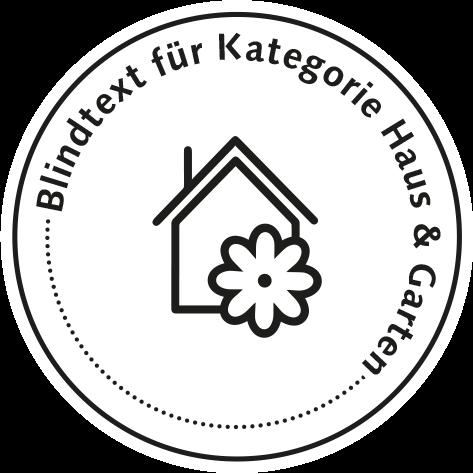 jundh-ref-lust-auf-regio-button-09