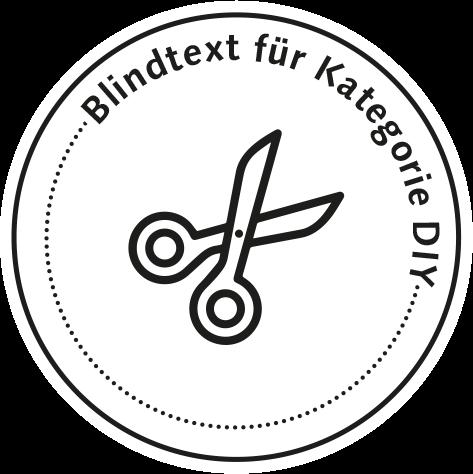 jundh-ref-lust-auf-regio-button-11