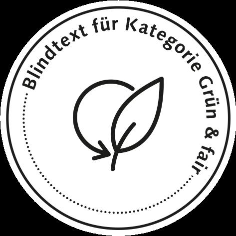 jundh-ref-lust-auf-regio-button-12