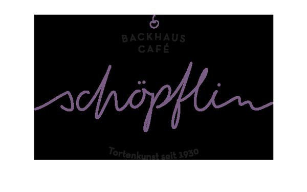 logo-schoepflin-2018