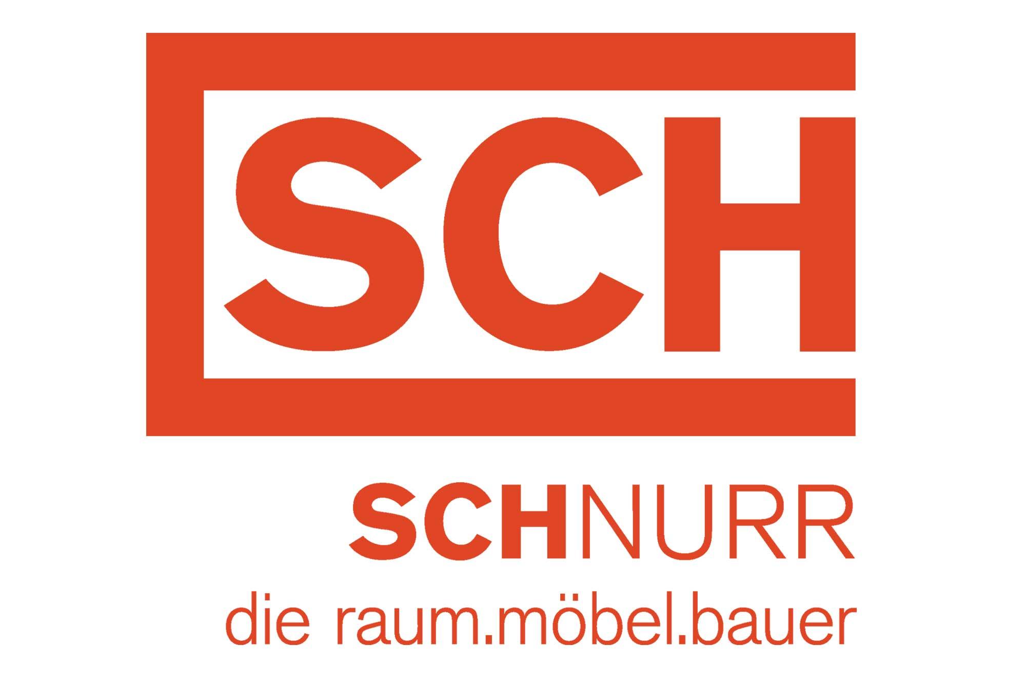 jundh-freiburg-schnurr-logo-referenz-weis-bg