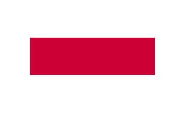jundh-freiburg-referenz-IF-logo