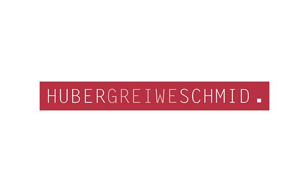 jundh-freiburg-referenz-hgs