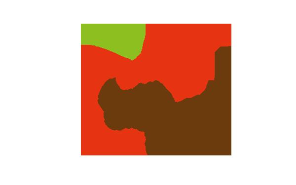 jundh-freiburg-referenz-strudels-scheunelaedele