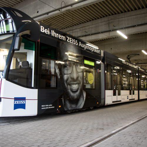 jundh-zeiss-strassenbahn-einweihung-6
