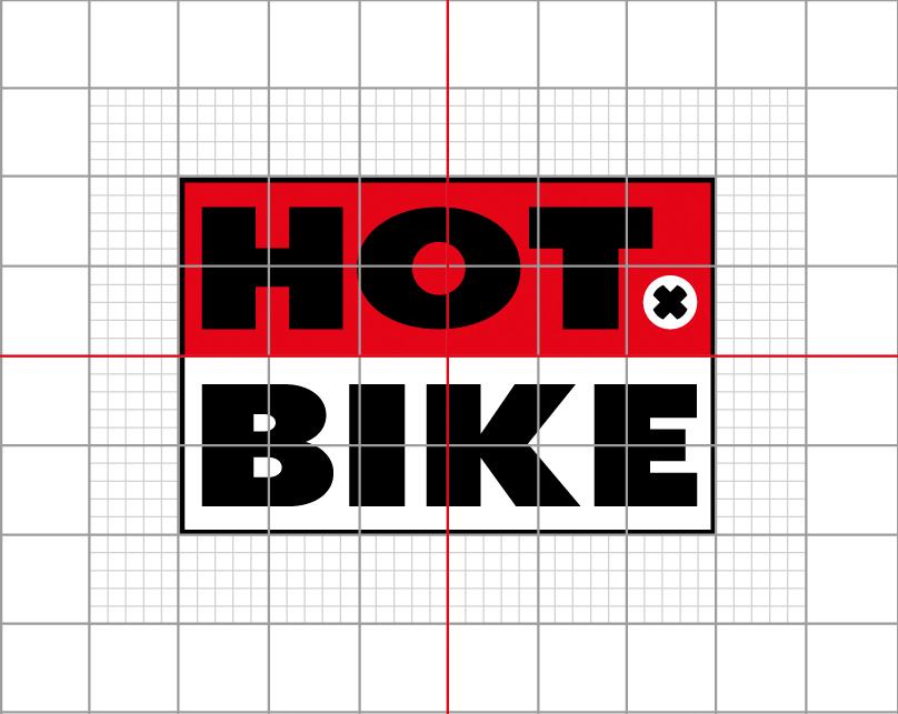 jung-und-hungrig-werbeagentur-freiburg-hot-bike-04