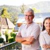 steuersturm-startseite-website