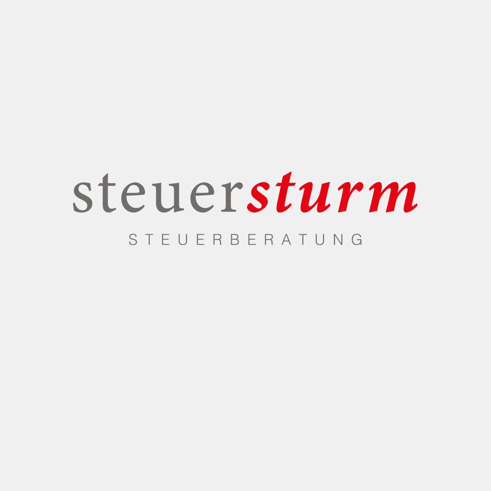 steuersturm-logo